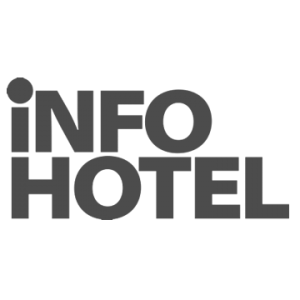 Info-Hotel
