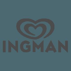 Ingman