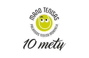 Mano-tenisas-10-metų