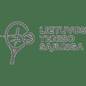 Teniso-sajunga